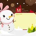 聖誕卡片2012.jpg