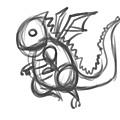 2012-05-22 Dragon01_resize