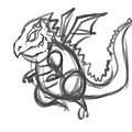 2012-05-22 Dragon02_resize