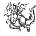 2012-05-22 Dragon03_resize