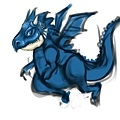 2012-05-22 Dragon11_resize
