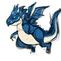 2012-05-22 Dragon12_resize