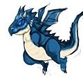 2012-05-22 Dragon14_resize