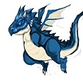 2012-05-22 Dragon15_resize