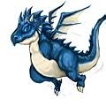 2012-05-22 Dragon19_resize