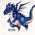 2012-05-22 Dragon23