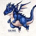 2012-05-22 Dragon23_resize