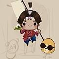 2012-05-30 桃太郎20_resize