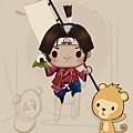 2012-05-30 桃太郎22_resize