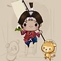 2012-05-30 桃太郎24_resize