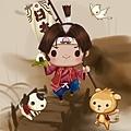 2012-05-30 桃太郎31_resize
