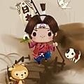 2012-05-30 桃太郎33_resize