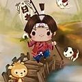 2012-05-30 桃太郎35_resize