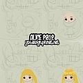 alice2012-01