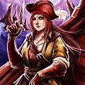 2012-10-26 海盜47