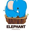 大象-01