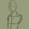 2012-09-20 紅髮刺客01