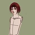 2012-09-20 紅髮刺客10