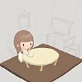 2013-09-05  女生小套房11.jpg