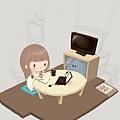 2013-09-05  女生小套房16.jpg
