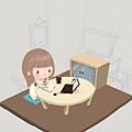 2013-09-05  女生小套房15.jpg