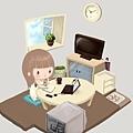 2013-09-05  女生小套房18.jpg