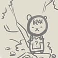 2013-08-06 賣衣服的熊01.jpg