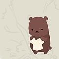 2013-08-06 賣衣服的熊03.jpg