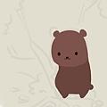 2013-08-06 賣衣服的熊02.jpg