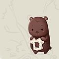 2013-08-06 賣衣服的熊05.jpg