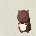 2013-08-06 賣衣服的熊04.jpg