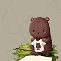 2013-08-06 賣衣服的熊06.jpg