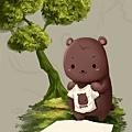 2013-08-06 賣衣服的熊07.jpg
