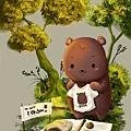 2013-08-06 賣衣服的熊08.jpg