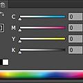 顏色.png