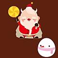 聖誕快樂11.jpg