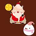 聖誕快樂12.jpg