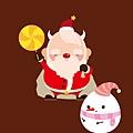 聖誕快樂13.jpg