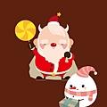 聖誕快樂14.jpg