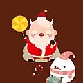聖誕快樂15.jpg