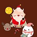 聖誕快樂16.jpg