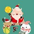 聖誕快樂19.jpg