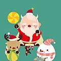 聖誕快樂20.jpg