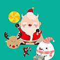 聖誕快樂17.jpg