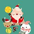 聖誕快樂18.jpg