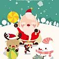 聖誕快樂25.jpg