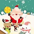 聖誕快樂26.jpg