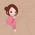 2015-12-08 賞楓日記 06 頭陰影2