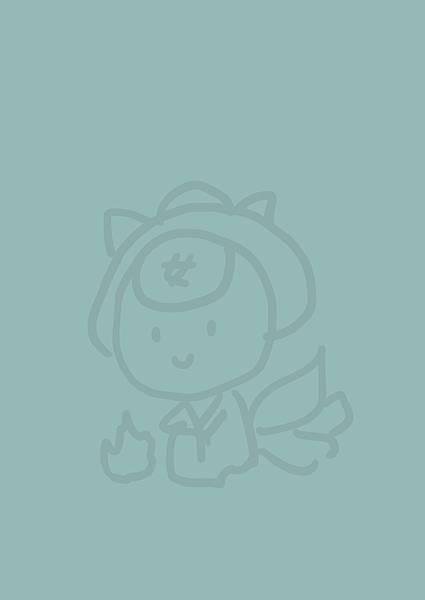 2016-01-26 九尾狐01.jpg