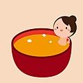 illustrator 教學 «2016年01月» 日式料理07-背景.jpg